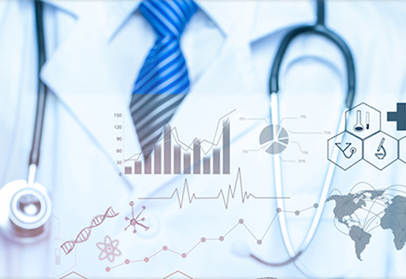 8 Benefits of Outsourcing Medical Billing - Svast Healthcare Technologies