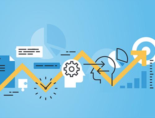 EHR Clinical Documentation: Optimization through Customization