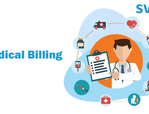 What is Medical Billing? How Medical Billing outsourcing helps?