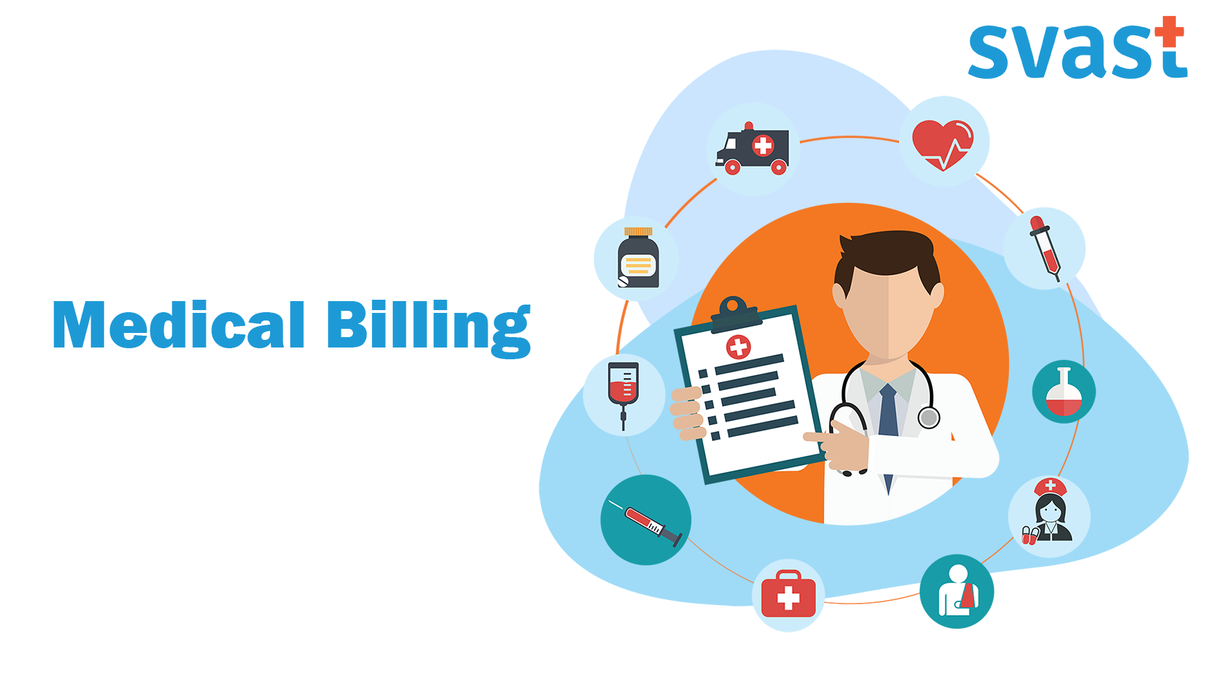 What is Medical Billing? - Medical Billing and Coding