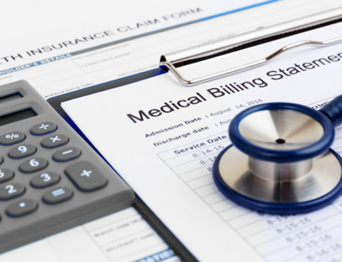 Medical Practice Fee Analysis: Complete in 2 Easy Steps!