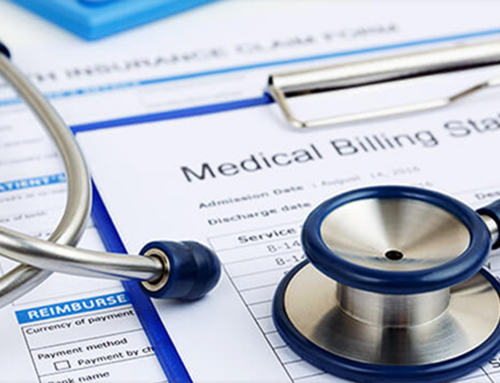 How to get a Medical Practice Loan