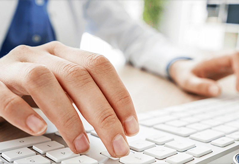 The Perfect Team Roster to Open a Medical Practice - Svast Healthcare Technologies