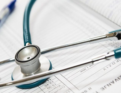 Why Outsource your Medical Billing?